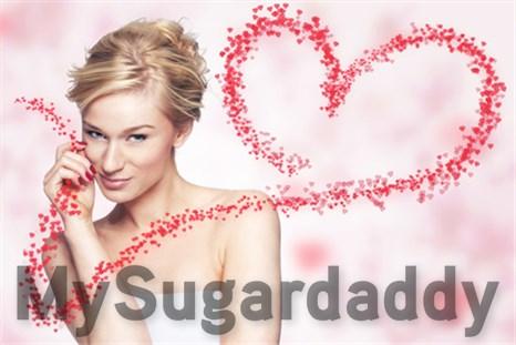 Erstes Date mit Sugardaddy