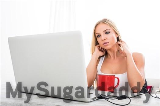 Online zum Sponsor – Sugarbabe sucht Sugardaddy