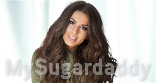 Sugardaddy aus München