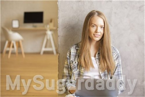Sugardaddy Singlebörsen
