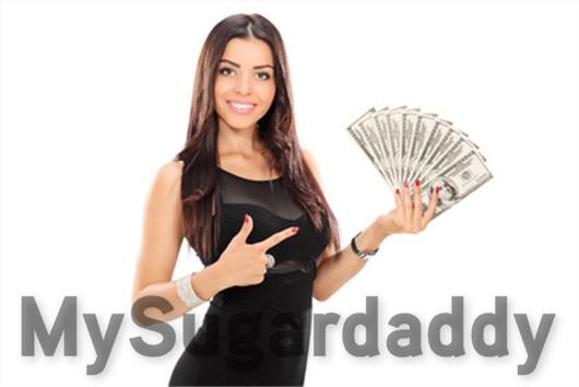 Sugardaddy – das Geheimnis des Geldmachers