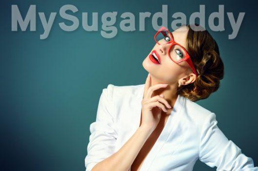 Sugardaddy online kennenlernen