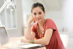 Online-dating-sites funktionieren nur für die reichen
