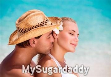Sugardaddy Sylt