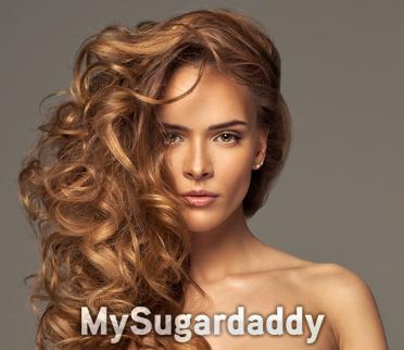 Sugardaddy aus Wien sucht sein Sugargirl