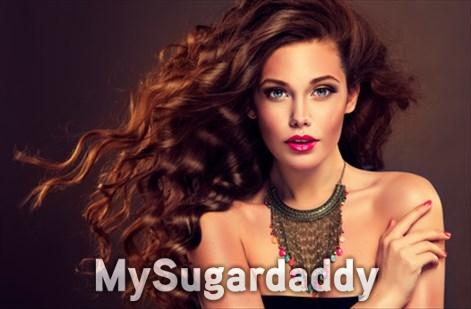 Der Traum vom reichen Sugardaddy