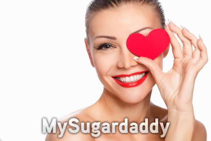 Sugardaddy finden für dich!