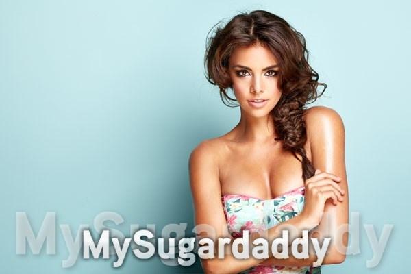 Der Sugardaddy ist spendabel und liest ihr jeden Wunsch von den Augen ab. Eine reizvolle Beziehung