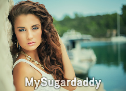 Sugardaddy – Die ideale Website!