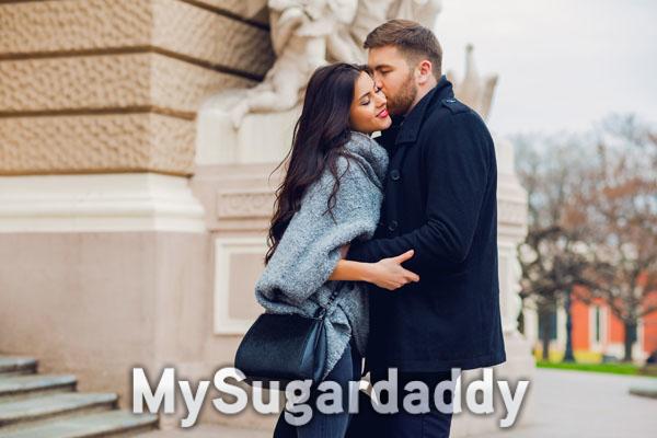 Sugardaddy – Ein Mann von Welt