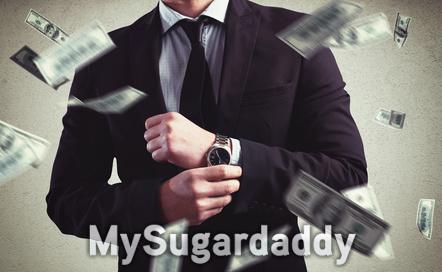 Sugardaddy Vorteile – Die Top 3