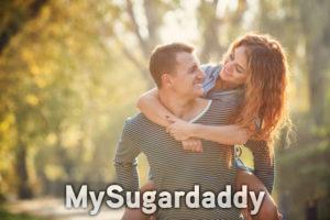 Sugardaddy