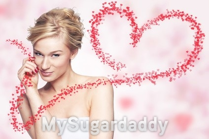 Sugargirl: So wirst du zur Traumfrau!