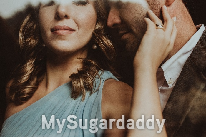 Single Sugardaddy finden - Ergreife die Initiative!